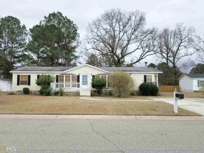 203 Royal Arbor Ct, Byron, GA 31008 - MLS#: 8323725