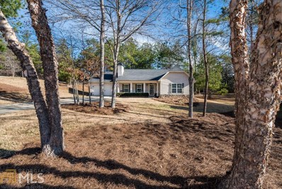 218 Meadow Spring Ct, Temple, GA 30179 - MLS#: 8323784