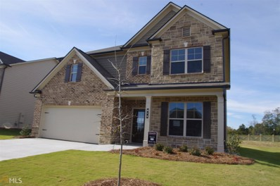 3125 Cherrychest Way, Snellville, GA 30078 - MLS#: 8323822