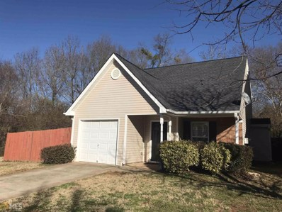 168 Prity Ct, McDonough, GA 30253 - MLS#: 8323852