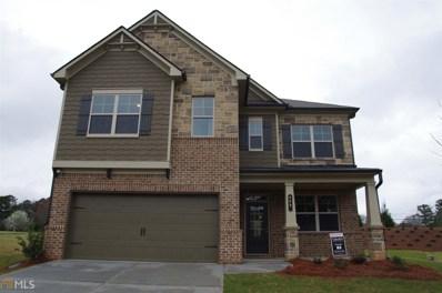 3306 Ivy Birch Way, Buford, GA 30519 - MLS#: 8323892