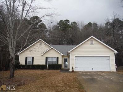 381 Birchfield Dr, Statham, GA 30666 - MLS#: 8324220
