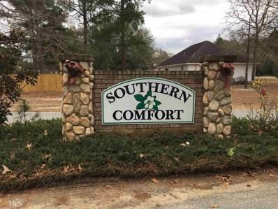 Southern Comfort Dr, Statesboro, GA 30458 - MLS#: 8324236