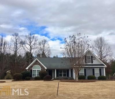 301 NE Carrington Dr, Athens, GA 30605 - MLS#: 8324302
