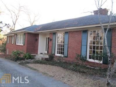 3790 Overlook Ave, Macon, GA 31204 - MLS#: 8324339