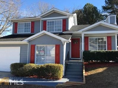1525 Foxhall Ln, Atlanta, GA 30316 - MLS#: 8324509