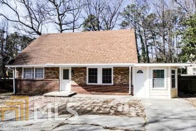 4294 Winter Chapel Rd, Doraville, GA 30360 - MLS#: 8324644