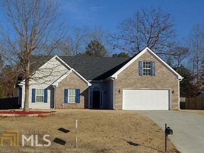 60 Jenna, Covington, GA 30016 - MLS#: 8324667