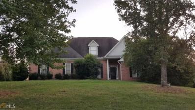 2708 Whitecrest UNIT 5, Conyers, GA 30013 - MLS#: 8324683