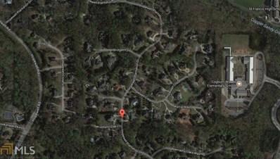 Hopewell Plantation Dr, Alpharetta, GA 30004 - MLS#: 8324756