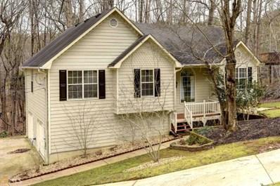 125 Allatoona Dr, Woodstock, GA 30189 - MLS#: 8324773