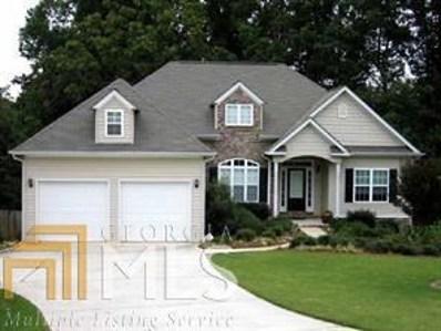 4379 Old Wyndoham Ct, Gainesville, GA 30506 - MLS#: 8324842