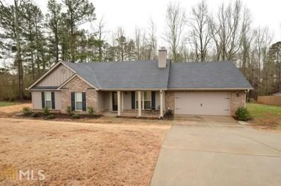 1454 Fieldstone Ct UNIT 0, Winder, GA 30680 - MLS#: 8324881