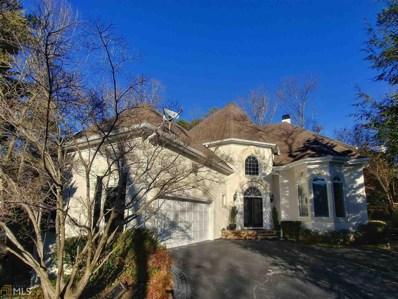 130 Stoney Ridge Dr, Johns Creek, GA 30022 - MLS#: 8324949