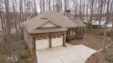 2532 Godfrey Way, Gainesville, GA 30506 - MLS#: 8324969