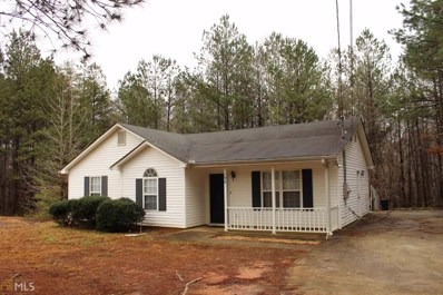 190 Wallace Way, Rockmart, GA 30153 - MLS#: 8324988