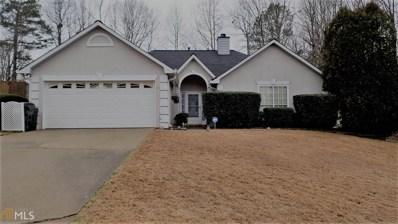 216 Eagle Way, Stockbridge, GA 30281 - MLS#: 8325008