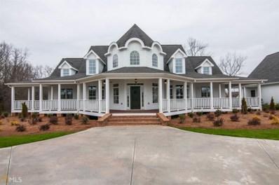 1164 B Wilson, Commerce, GA 30529 - MLS#: 8325017
