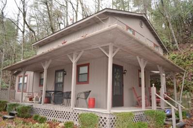 107 Sims Way, Rabun Gap, GA 30568 - MLS#: 8325060