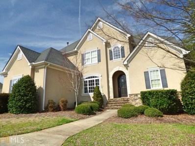 154 Crystal Lake Blvd, Hampton, GA 30228 - MLS#: 8325144