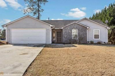 315 Cheri, Jonesboro, GA 30238 - MLS#: 8325197