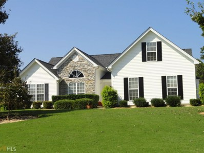 29 Remington Park Dr, Braselton, GA 30517 - MLS#: 8325265