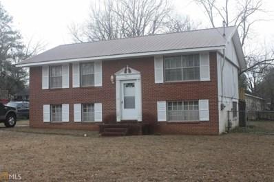 423 Alabama Ave, Warner Robins, GA 31093 - MLS#: 8325471