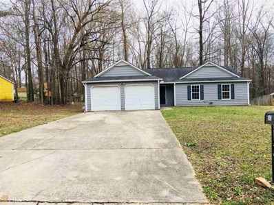 5871 Homestead Cir, Rex, GA 30273 - MLS#: 8325522