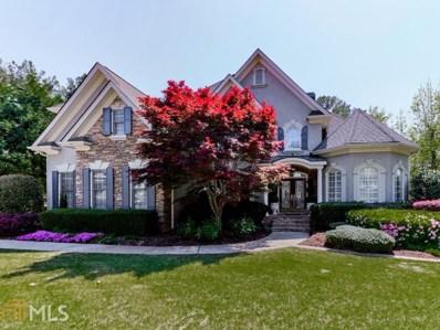 1408 Bridgemill Ave UNIT 3124, Canton, GA 30114 - MLS#: 8325573