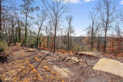 1475 W Paces Ferry Rd, Atlanta, GA 30327 - MLS#: 8325687