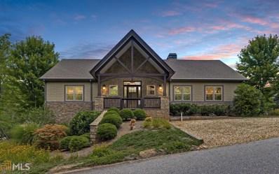 21 Seasons View Ct, Clarkesville, GA 30523 - #: 8325708