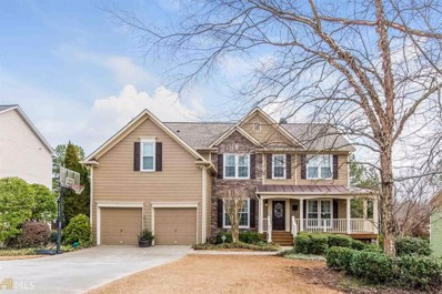 2020 Brook Meadow Dr, Alpharetta, GA 30005 - MLS#: 8325736