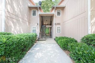 1535 Terrell Mill Pl UNIT I, Marietta, GA 30067 - MLS#: 8325909