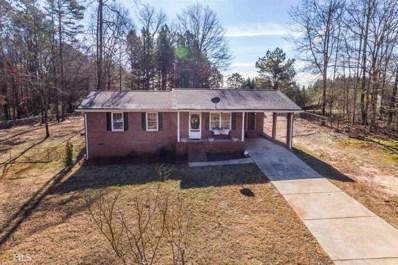 1869 Shoal Creek Rd, Monroe, GA 30656 - MLS#: 8326026