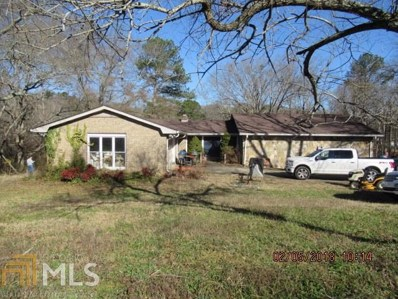 4246 Haynes Cir, Snellville, GA 30039 - MLS#: 8326114