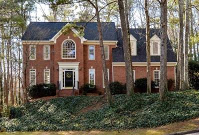 1025 Tullmore Dr, Roswell, GA 30075 - MLS#: 8326129