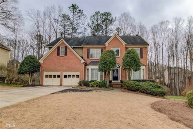 2300 Rose Walk Dr, Alpharetta, GA 30005 - MLS#: 8326236