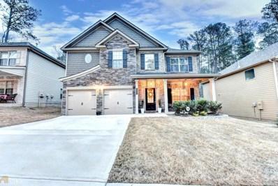 4052 Trillium Wood Trl, Snellville, GA 30039 - MLS#: 8326259