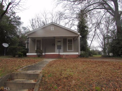 1235 Highlands Ave, Macon, GA 31211 - MLS#: 8326307