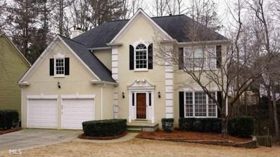 1782 Tidewell Trce, Lawrenceville, GA 30043 - MLS#: 8326388