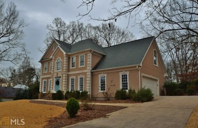 3671 Eleanors Trce, Gainesville, GA 30506 - MLS#: 8326391