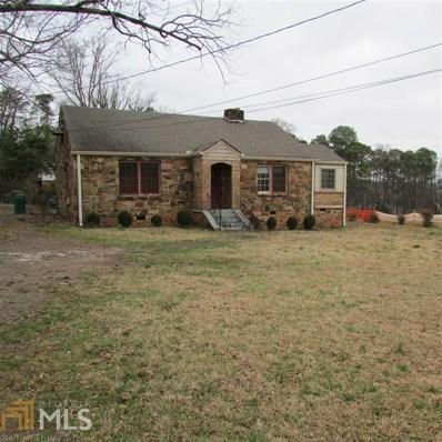 3218 Rockbridge Rd, Avondale Estates, GA 30002 - MLS#: 8326422