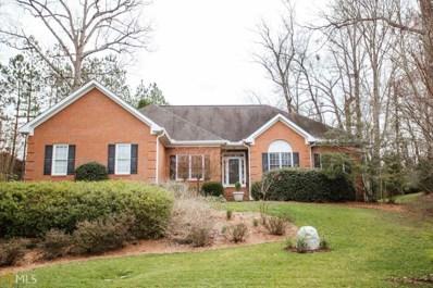 290 Waterford Way, Athens, GA 30606 - MLS#: 8326528