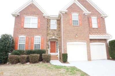 4465 Hazeltine, Atlanta, GA 30349 - MLS#: 8326699