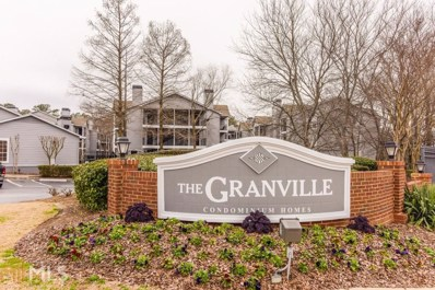 528 Granville Ct, Sandy Springs, GA 30328 - MLS#: 8326781