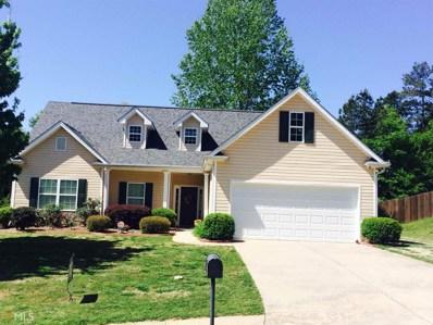 51 E Northwood, Commerce, GA 30529 - MLS#: 8326855