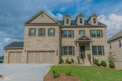4621 Point Rock Dr, Buford, GA 30519 - MLS#: 8326935