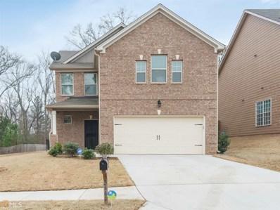 3661 Sycamore Bend, Decatur, GA 30034 - MLS#: 8326948