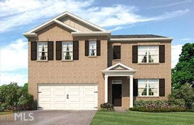 307 Arbor Creek Dr, Dallas, GA 30157 - MLS#: 8326985