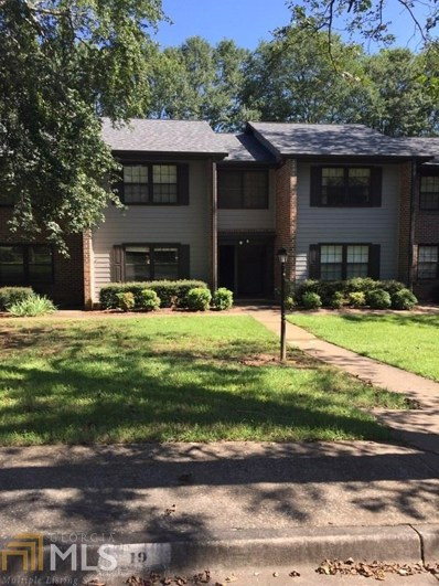 541 N White St, Carrollton, GA 30117 - MLS#: 8327054